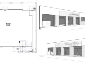 Medical / Consulting commercial property for lease at Suite 3/64 Annand Street Toowoomba QLD 4350