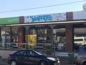 Shop & Retail commercial property for lease at 2/5-7 Clarke Street Lilydale VIC 3140