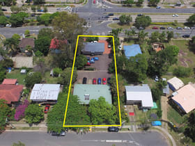 Offices commercial property for lease at 81 Wembley Road Logan Central QLD 4114