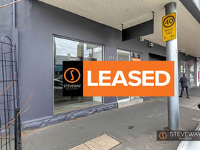 Offices commercial property for lease at 256 Church Street Richmond VIC 3121