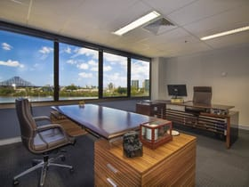 Medical / Consulting commercial property for lease at Suite  7.01/10 Market Street Brisbane City QLD 4000