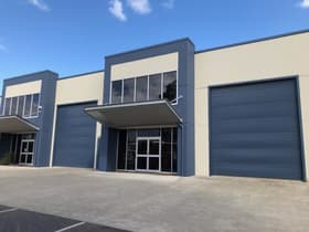 Industrial / Warehouse commercial property for sale at 5 & 6/3 Kullara Close Beresfield NSW 2322