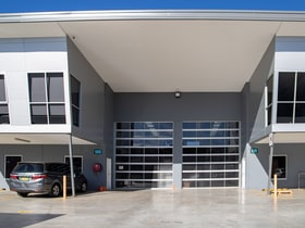 Industrial / Warehouse commercial property for sale at Multiple Units/14 Loyalty Road North Rocks NSW 2151