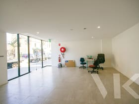 Medical / Consulting commercial property for lease at Petersham NSW 2049