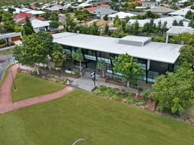 Medical / Consulting commercial property for lease at 3/2 Balgownie Drive Peregian Springs QLD 4573