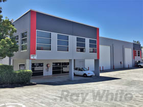 Showrooms / Bulky Goods commercial property for lease at 1/22 Alexandra Place Murarrie QLD 4172