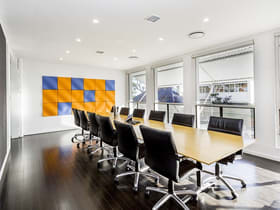 Offices commercial property for lease at 17 Chuter Street Mcmahons Point NSW 2060