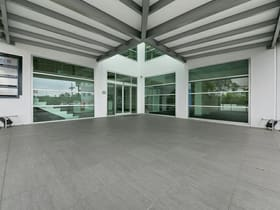 Offices commercial property for lease at 3/3801 Pacific Highway Loganholme QLD 4129