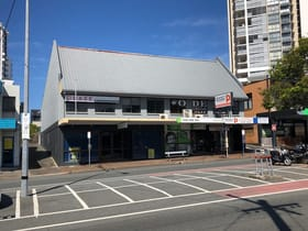 Offices commercial property for lease at 115 Scarborough St Southport QLD 4215