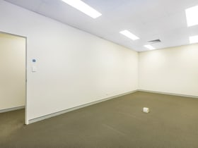Showrooms / Bulky Goods commercial property for sale at 1/225 Queensport Road Murarrie QLD 4172
