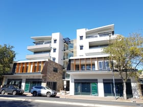 Shop & Retail commercial property for lease at 254-256 The Parade Norwood SA 5067