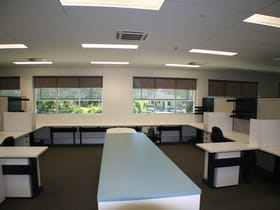 Medical / Consulting commercial property for lease at 28 Peters Street Mareeba QLD 4880