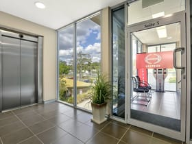 Offices commercial property for lease at 4 & 5/3916 Pacific Highway Loganholme QLD 4129