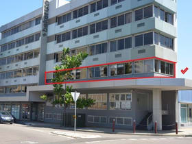 Offices commercial property for lease at Suite 5/1-5 Baker Street Gosford NSW 2250