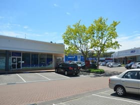 Retail commercial property for lease at Shop 11a/210 Central Coast Highway Erina NSW 2250