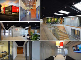 Offices commercial property for lease at 4.01 - 4.39/200 Central Coast Highway Erina NSW 2250