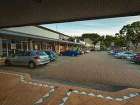 Offices commercial property for sale at Shop 3&4/131 Henry Parry Drive Gosford NSW 2250