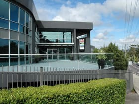 Offices commercial property for lease at Suite 3.1/257 Central Coast Highway Erina NSW 2250