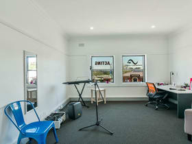 Medical / Consulting commercial property for lease at 1st Floor, 190 Argyle Street Camden NSW 2570