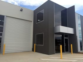 Other commercial property for lease at 2/76 Riverside Avenue Werribee VIC 3030