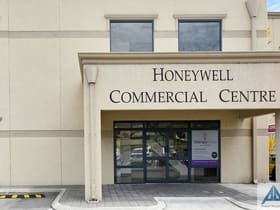 Offices commercial property for lease at 6/77 Honeywell Boulevard Mirrabooka WA 6061
