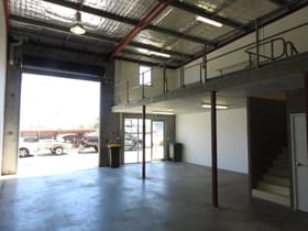 Factory, Warehouse & Industrial commercial property for lease at 9/84 Barberry Way Bibra Lake WA 6163