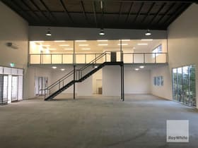 Showrooms / Bulky Goods commercial property for lease at 1/601 Nudgee Road Nundah QLD 4012