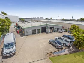 Industrial / Warehouse commercial property for lease at 21 Walter Crescent Lawnton QLD 4501