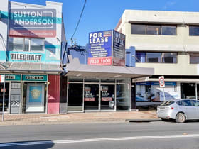 Offices commercial property for sale at 127 Willoughby Road Crows Nest NSW 2065