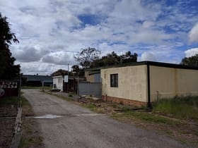 Industrial / Warehouse commercial property for sale at 6 Coglin Road Elizabeth South SA 5112