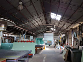 Factory, Warehouse & Industrial commercial property for sale at 6 Coglin Road Elizabeth South SA 5112