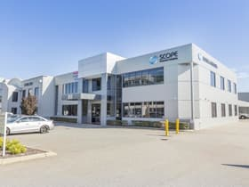 Offices commercial property for lease at Level 1 Suite 1/80 Hasler Road Osborne Park WA 6017