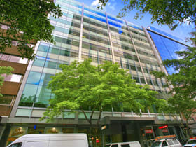 Offices commercial property for sale at 104/50 Clarence Street Sydney NSW 2000