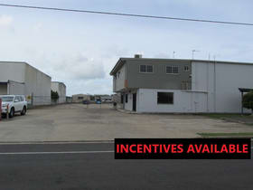 Industrial / Warehouse commercial property for lease at 56 Lower Mountain Road Dundowran QLD 4655