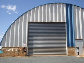 Industrial / Warehouse commercial property for sale at 16 Manganese Street Wedgefield WA 6721