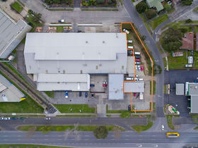 Offices commercial property for lease at Corner/2215 Princes Highway Mulgrave VIC 3170
