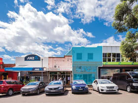 Retail commercial property for lease at 752 Old Princes Highway Sutherland NSW 2232