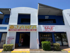 Retail commercial property for lease at 3/27 Evans Street Maroochydore QLD 4558