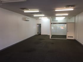 Offices commercial property for lease at 7c George  Street Pinjarra WA 6208