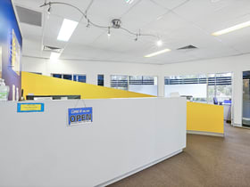 Offices commercial property for lease at 7 & 8/3950 Pacific Highway Loganholme QLD 4129