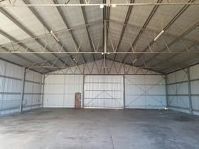 Industrial / Warehouse commercial property for lease at 2/3 Fletcher Crescent Dubbo NSW 2830