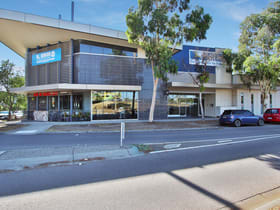 Offices commercial property for lease at 24 Scholar Drive Bundoora VIC 3083