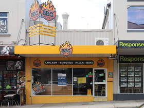 Retail commercial property for lease at 3/355 High Street Penrith NSW 2750
