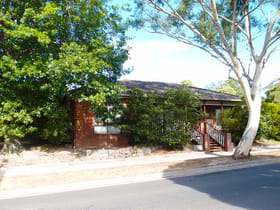 Medical / Consulting commercial property for lease at 2 Wren Street Hampton Park VIC 3976