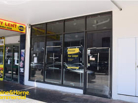 Shop & Retail commercial property for lease at Shop 1, 321 Beamish Street Campsie NSW 2194