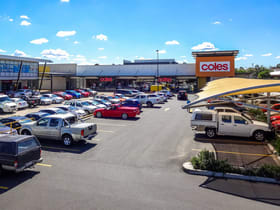 Medical / Consulting commercial property for lease at Wilsonton QLD 4350