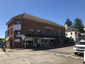 Hotel / Leisure commercial property for lease at 89 George Street Windsor NSW 2756