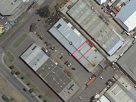Industrial / Warehouse commercial property for lease at 11/6 Hayley Street Maddington WA 6109