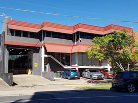 Parking / Car Space commercial property for lease at 314 Montague Road West End QLD 4101