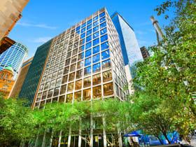 Medical / Consulting commercial property for lease at Suite 5.02, Level 5/37 Bligh Street Sydney NSW 2000